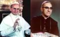 Paul VI - Oscar Romero.png