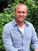 Paul Warwick 2012 b.jpg