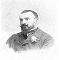 Paul d'Abbes 1911.jpg