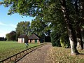 Pavilion, Wellington Recreation Ground - geograph.org.uk - 1517172.jpg