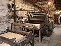 Payzac papeterie Vaux fabrication papier (7).JPG
