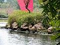 Peach Blossom Land, Yangshuo 陽朔世外桃源 - panoramio.jpg