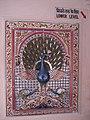 Peacock in glass mosaic.jpg