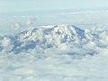 Peak of Kilimanjaro.jpg