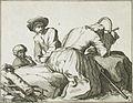 Peasant Family LACMA M.89.165.5.jpg