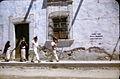 Peasants in Ixmiquilpan 1948.jpg