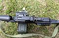Pecheneg machine gun-17.jpg