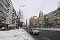 Pechers'kyi district, Kiev, Ukraine - panoramio (211).jpg