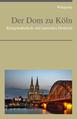 Pediapress Buch Der Dom zu Koeln.png