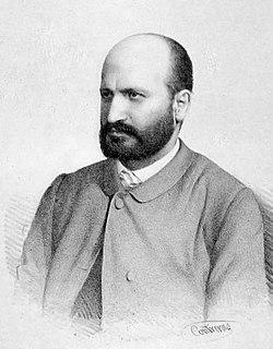 Pedro Antonio de Alarcón.jpg