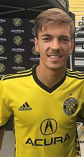 Pedro Santos (footballer, born 1988)