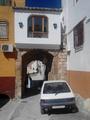 Pegalajar (RPS 23-08-2014) Arco de la Encarnación.png