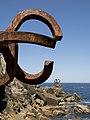 Peine de los vientos de Donostia.jpg