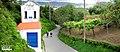 Pelegrinos de camino a Pontedeume - panoramio.jpg