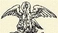 Pelikán (heraldika).PNG