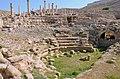 Pella, Jordan (33383073473).jpg