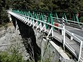 Pelorus Bridge - SH6.jpg