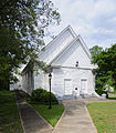 Pelzer Presbyterian Church.jpg