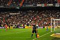 Penalty contra el Madrid...fue gol (5164827915).jpg