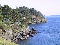 Pender Island.jpg