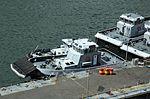 Penfeld-navy-tugs-20060523-062.jpg