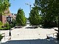 Penn State University Brill Hall Stairs.jpg