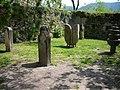 Pennabilli - Santuario dei pensieri.JPG