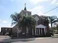 Pentacostal Church Dorgenois Btwn Iberville Canal NOLA.JPG
