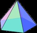Pentagonale piramide1.png
