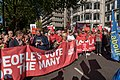 People's Vote March 2018-10-20 - Remain Labour.jpg