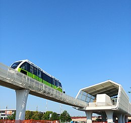 People Mover.jpg