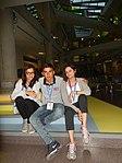 People at WM CEE 2016 3, ArmAg (16).jpg