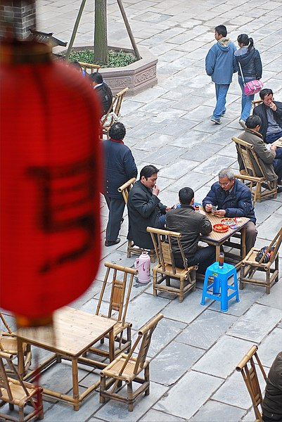 File:People in Ba Town - panoramio.jpg