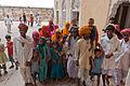 People in Jodhpur 04.jpg