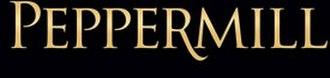 Peppermill Reno - Peppermill Reno logo (2009–2013)