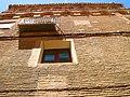 Peralta - Casas y Palacios 16.jpg