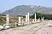 Pergamon Acropolis.jpg
