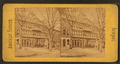 Perry House, from Robert N. Dennis collection of stereoscopic views.png