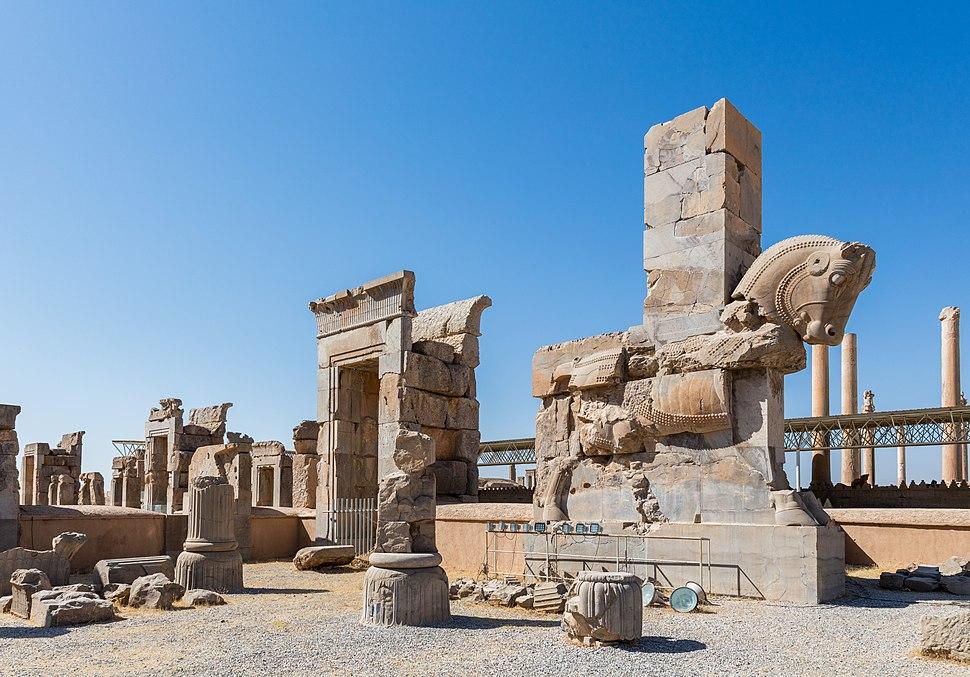 Persépolis, Irán, 2016-09-24, DD 07