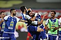 Persepolis FC vs Esteghlal FC, 26 August 2020 - 104.jpg