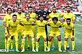 Persepolis V Pars Jam FC, 22 August 2019 1114.jpg