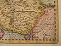 Persia, from 'Geographisch Handtbuch (south east).jpg