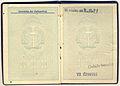 Personalsausweis für Deutsche Staatsangehörige, Deutsche Demokratische Republik, 1954 - Vers. 01-06.jpg