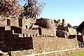 Peru-171 (2217898041).jpg