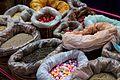 Peru - Cusco 043 - markets (6938756202).jpg