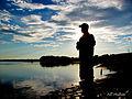 Pescador Putumayo.jpg