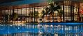 Pestana Casino Park Hotel, Madeira (16586979532).jpg