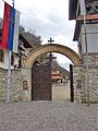 Pester Plateau, Serbia - 0114.CR2.jpg