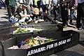 Peta Armani Fur is Dead (7984605606).jpg
