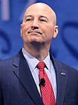 Pete Ricketts by Gage Skidmore (cropped 2).jpg